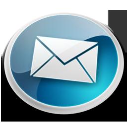 gen_mail