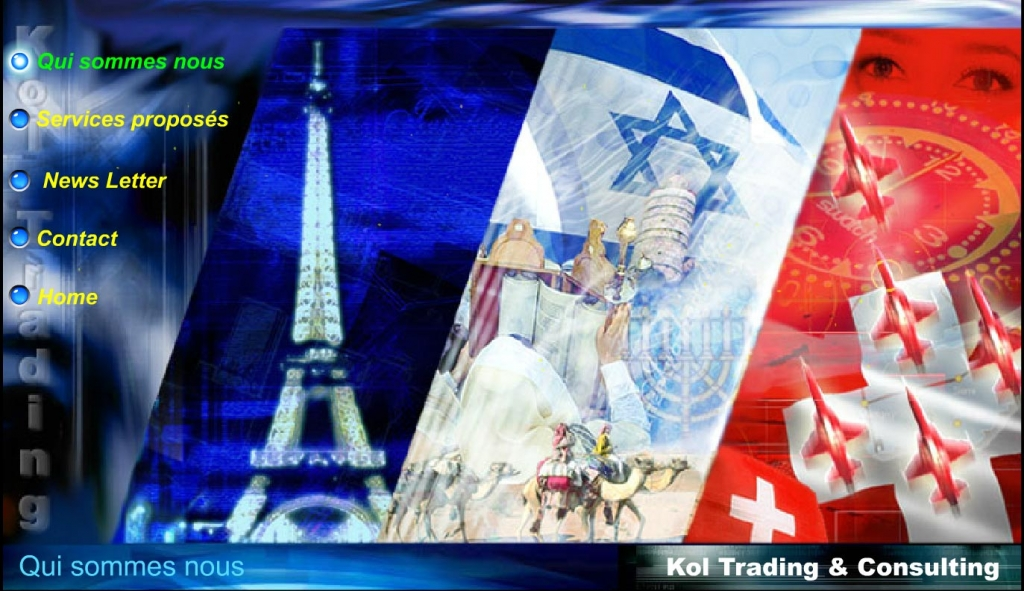 Kol trading marketing