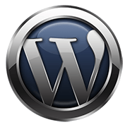 Sites Web WordPress à votre mesure